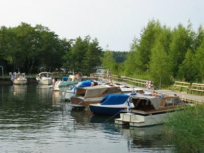 levatys_ankkalampi